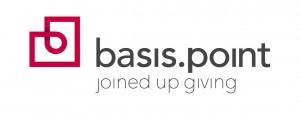 basis.point and Suas Educational Development