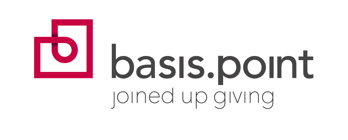 Basis Point Kind Supporters of Suas Educational Development