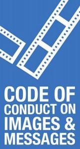 Dochas Code
