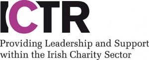 ICTR_logo-1