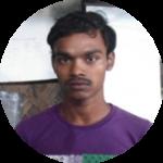Partha_circle