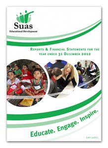 Suas_Educational_Development_-__Reports_and_Financial_Statements_2012-1