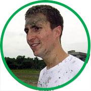 coordinator-Nick-Ledbetter-circle