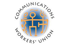 Communication Workers' Union