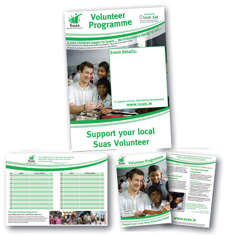 Fundraising Manual 2013.indd