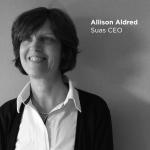 Allison Aldred