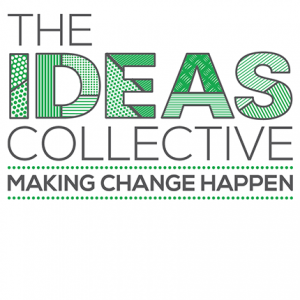 Summer Applications Now Open! Do You Have an Idea for Social or Environmental Change? Learn How