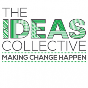 Make Change Happen! Do You Have an Idea for Social or Environmental Change? Applications Open