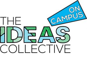 Suas-Educational-Development-The-Ideas-Collective-On-Campus