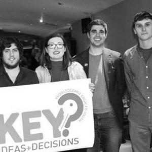 Suas_Educational_Development_Ideas_Collective_KEY