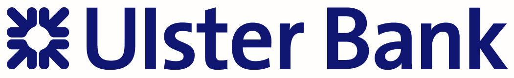 Ulster Bank Sills and Opportunities Fund