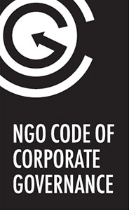 The Irish Development NGOs Code of Corporate Governance, click for more