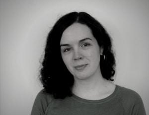 Dr. Emily Bourke