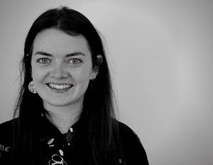 Lesley O' Brien